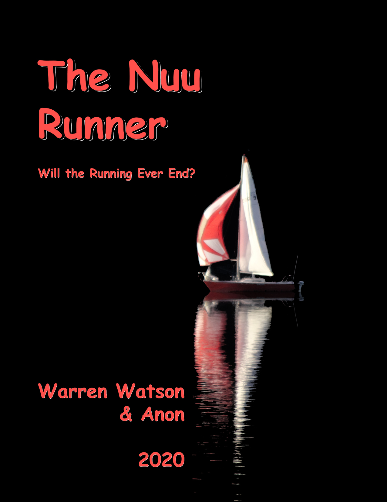 The Nuu Runner