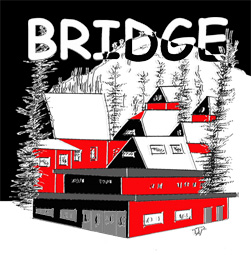All Subjects Related to Bridge